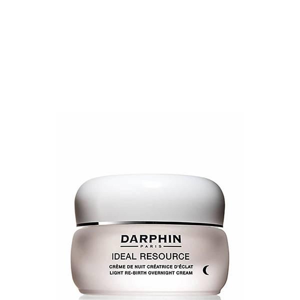 Darphin Ideal Resource Light Re-Birth Overnight Cream (1.7 oz.)