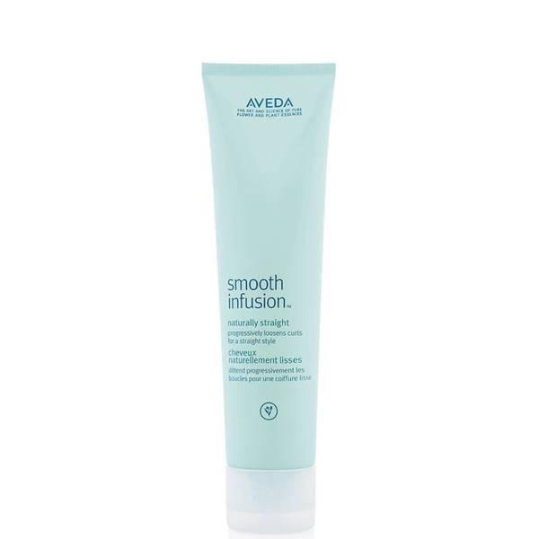 Aveda Smooth Infusion™ Naturally Straight (150ml)