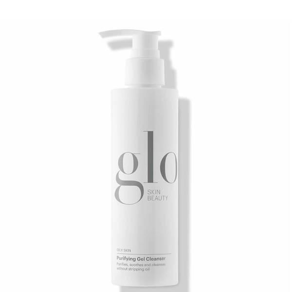 Glo Skin Beauty Purifying Gel Cleanser (6.7 fl. oz.)
