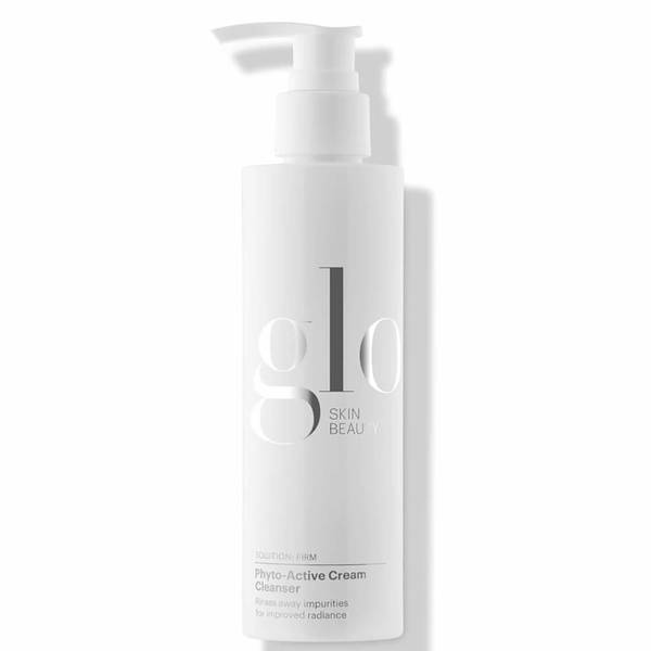 Glo Skin Beauty Phyto-Active Cream Cleanser (6.7 fl. oz.)