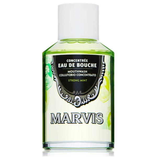 Marvis Mouthwash (4.1 fl. oz.)