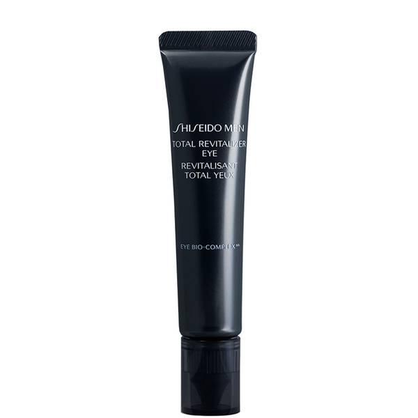 Shiseido Men's Total Revitalizer Eye (15ml)
