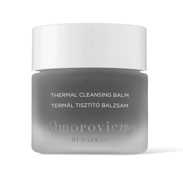 Omorovicza Thermal Cleansing Balm (50 ml)