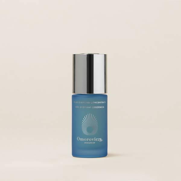 Omorovicza Blue Diamond Concentrate (30ml)