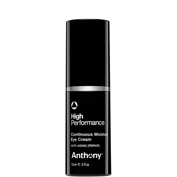 Anthony High Performance Continuous MoistAugencreme