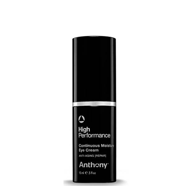 Anthony High Performance Continuous Moist Eye Cream 15ml