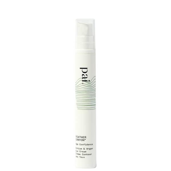 Pai Skincare Feather Canyon Echium and Argan Eye Cream 15ml