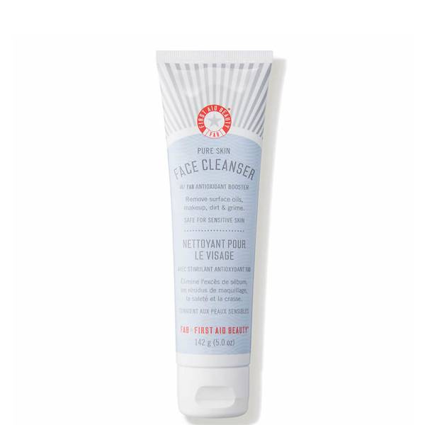 First Aid Beauty Face Cleanser (142 г)
