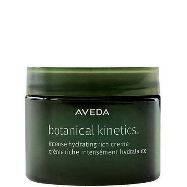 Aveda Botanical Kinetics™ Intense Hydrating Rich Creme (50ml)
