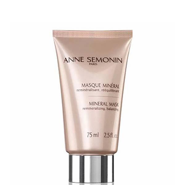 Anne Semonin Mineral Mask (75 ml)