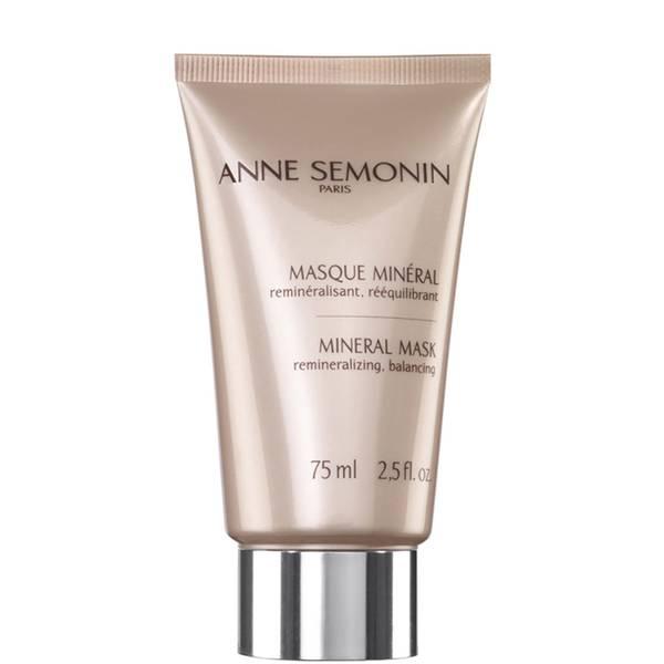 Máscara Mineral da Anne Semonin (75 ml)