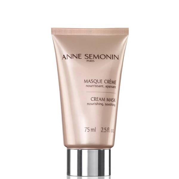 Anne Semonin Cream Mask 75ml