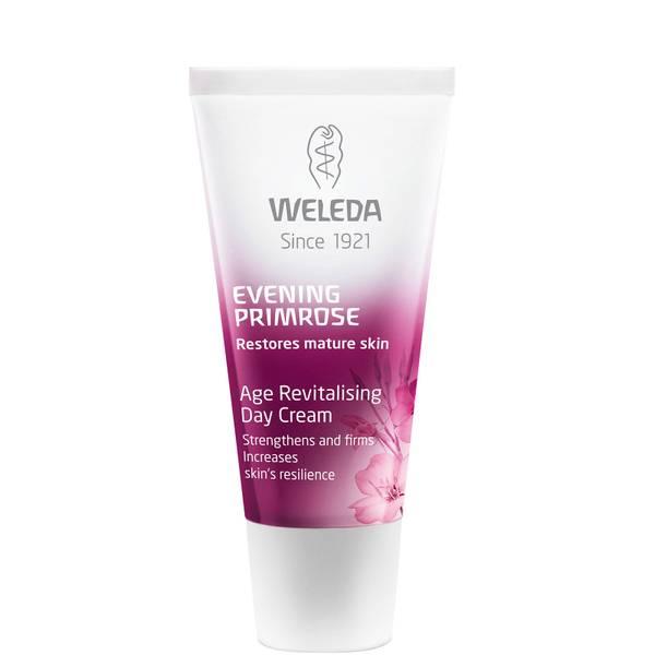 Weleda Evening Primrose Day Cream (30 ml)