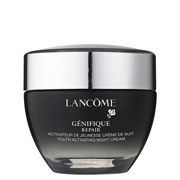 Lancôme Génifique Repair SC Youth Activating Night Cream 50 ml