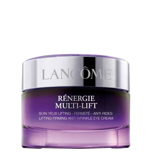 Lancôme Rénergie Multi-Lift Eye Cream 15 ml