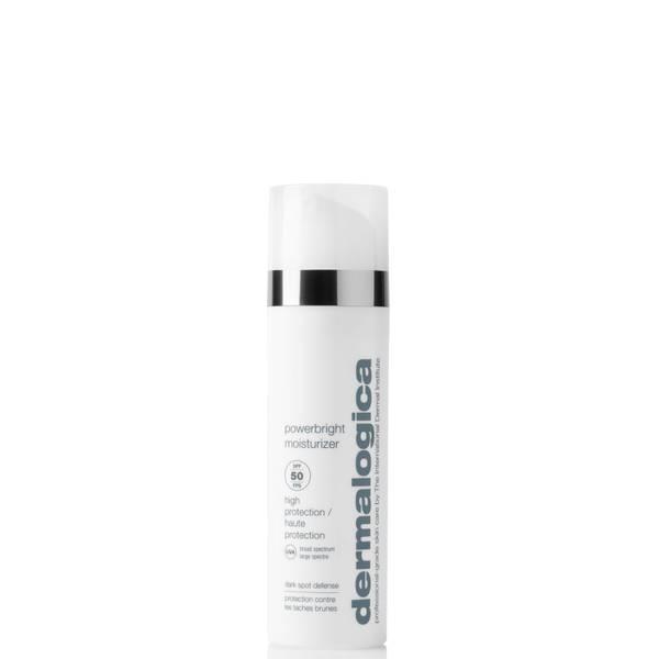 Dermalogica Pure Light SPF 50 - PowerBright TRx 50ml