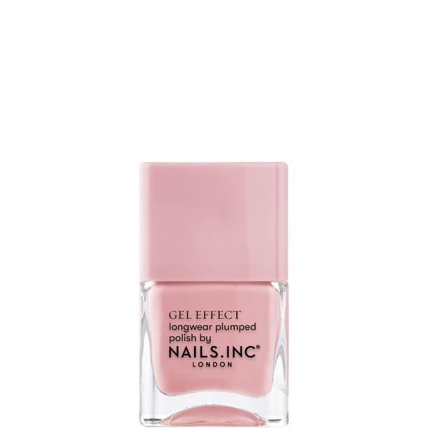 Nails inc. Esmalte de uñas Mayfair LaneGel Effect(14 ml)