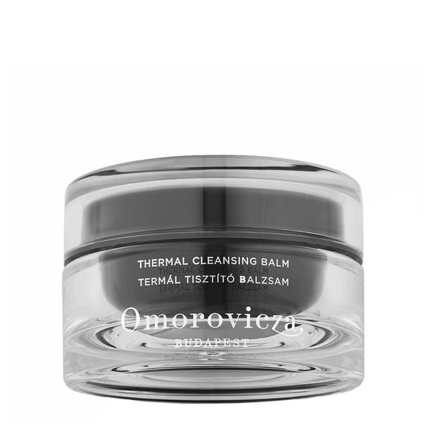 Omorovicza Thermal Cleansing Balm 100ml