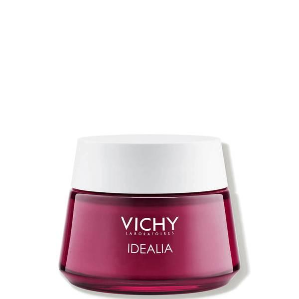 Vichy Idealia Day Cream (1.69 oz.)
