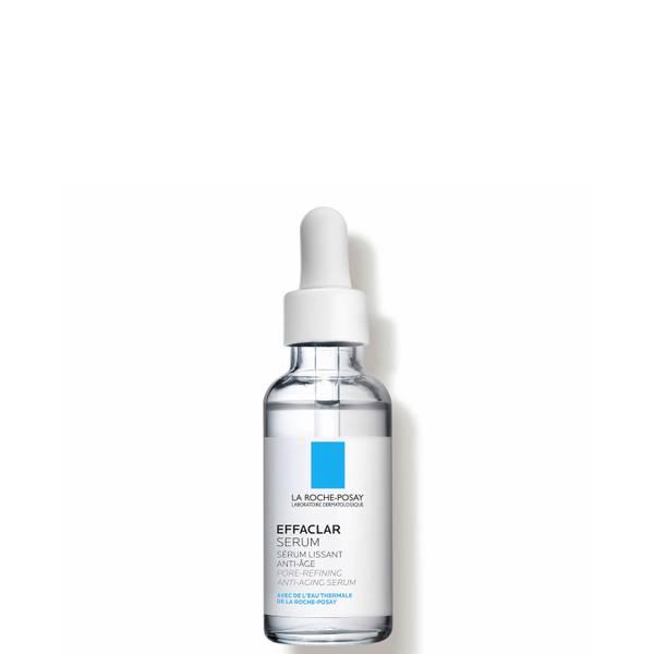 La Roche-Posay Redermic C Anti-Wrinkle Vitamin C Moisturizer (1.35 oz.)
