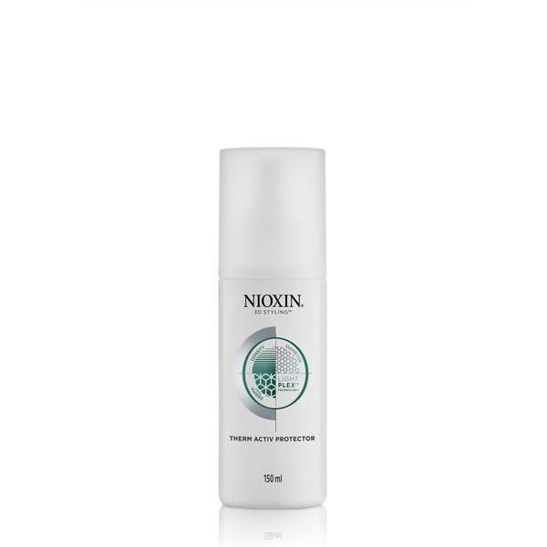 NIOXIN 3D Styling Therm Activ Hair Protector 150ml