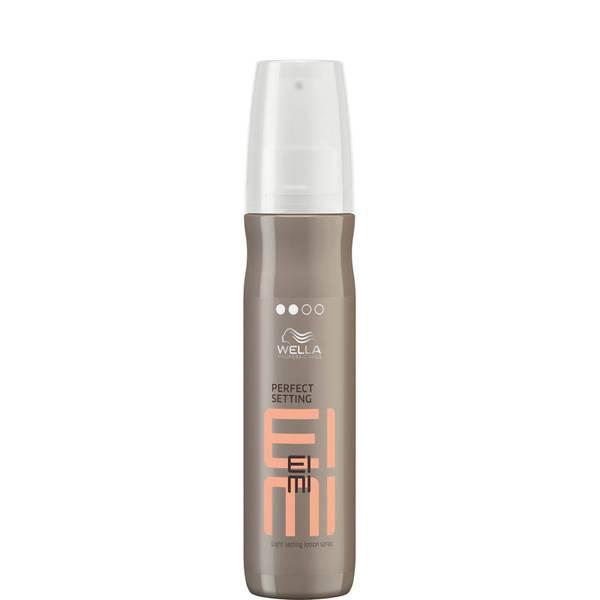 Wella Professionals EIMI Perfect Setting Hair Spray 150ml