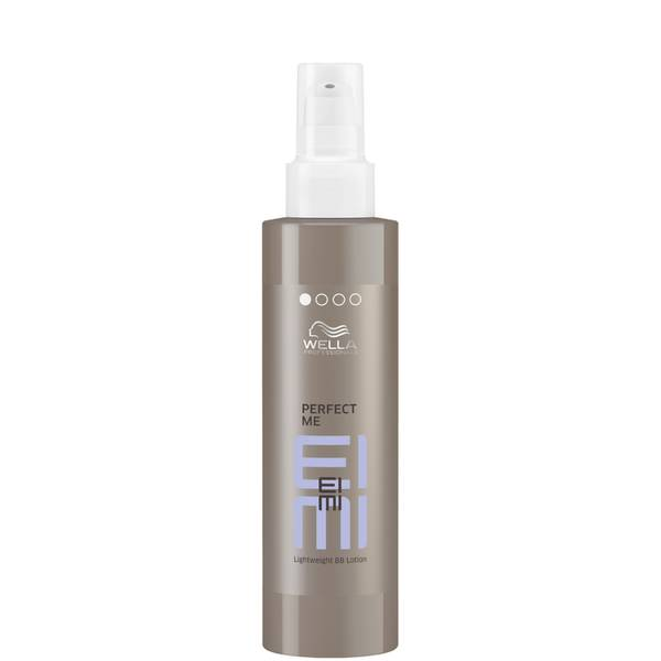 Wella Professionals Care EIMI Perfect Me Lightweight BB Lotion 100ml