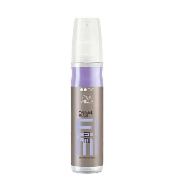 Spray de Proteção Térmica EIMI Thermal Image da Wella Professionals (150 ml)