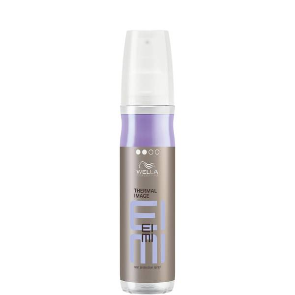 Spray térmico Wella EIMI Thermal Image Spray (150ml)