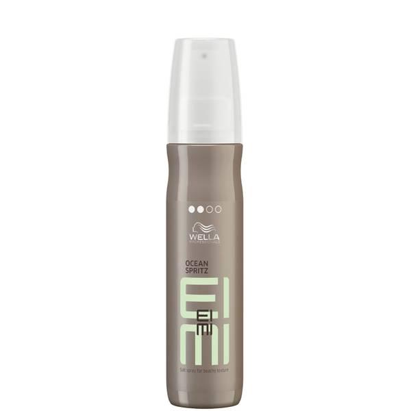 Wella Professionals EIMI Ocean Spritz Hair Spray 150ml