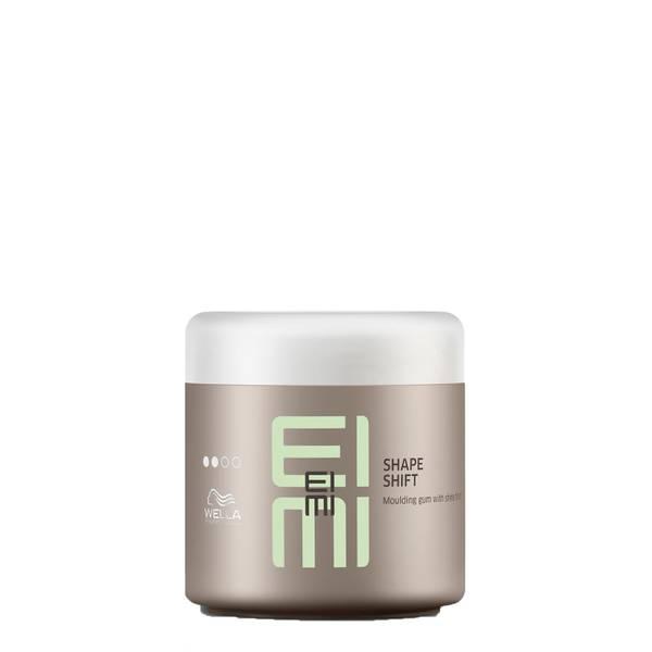 Wella Professionals EIMI Shape Shift Moulding Hair Gum 150ml