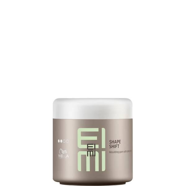 Guma modelująca do włosów Wella Professionals EIMI Shape Shift (150 ml)
