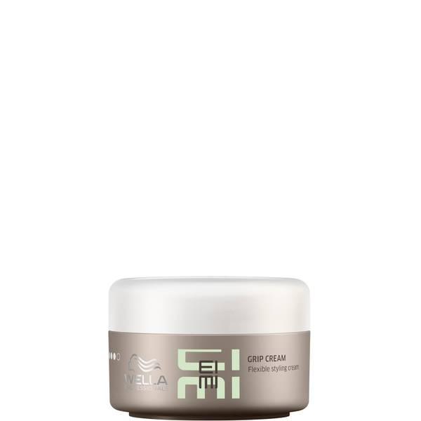 Wella Professionals EIMI Grip Cream Hair Styling 75ml