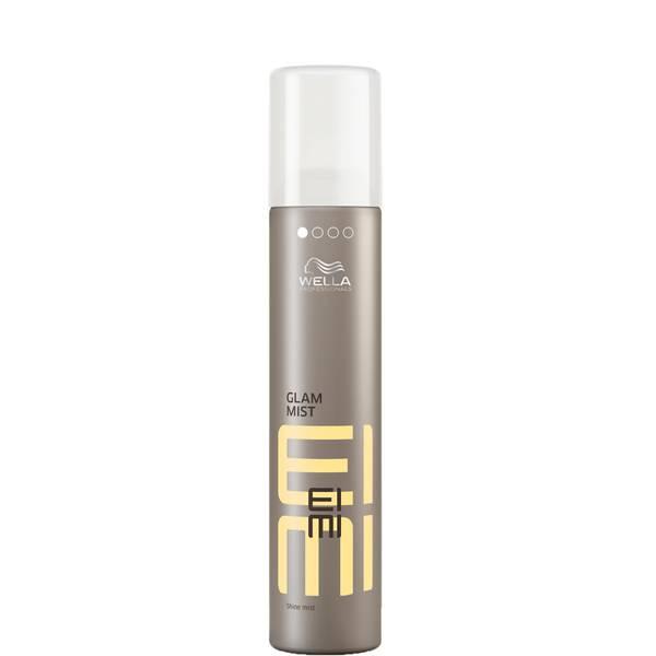Wella Professionals EIMI Glam Mist Shine Spray 200ml