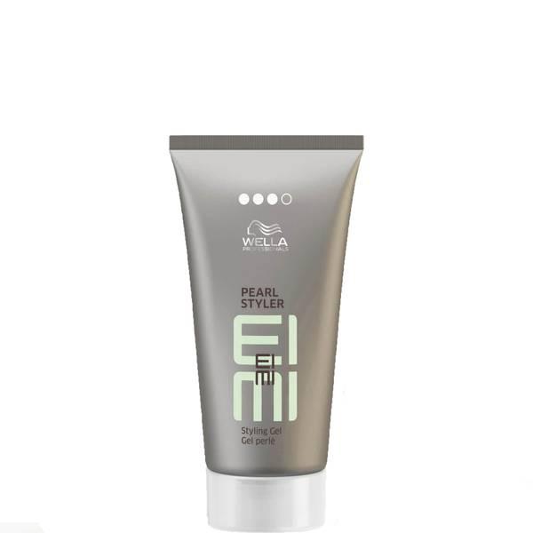Wella Professionals EIMI Pearl Styler Gel (30 ml)