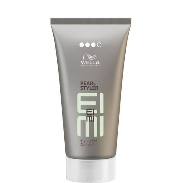 Żel do stylizacji włosów Wella Professionals EIMI Pearl Styler (30 ml)