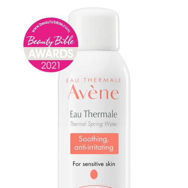 Avène Thermal Spring Water Spray for Sensitive Skin 150ml