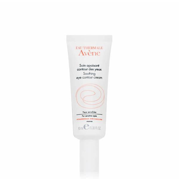 Avene Soothing Eye Contour Cream (0.33 fl. oz.)