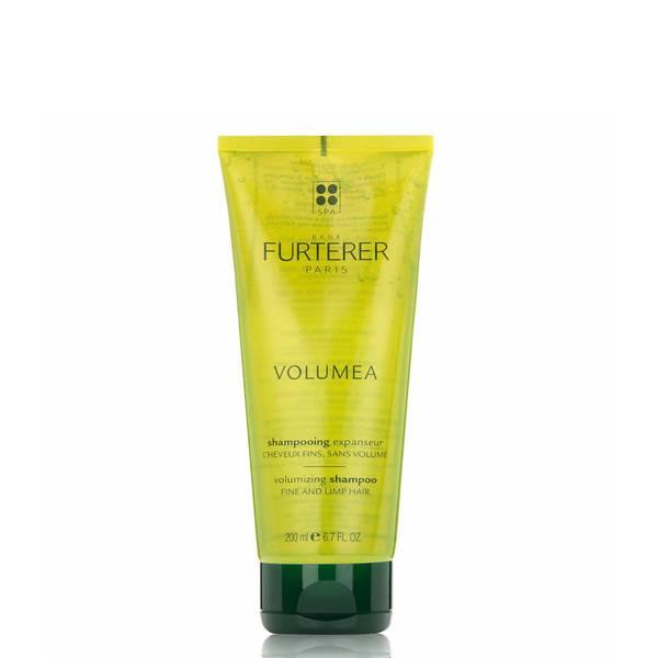 René Furterer VOLUMEA Volumizing Shampoo (6.7 fl. oz.)