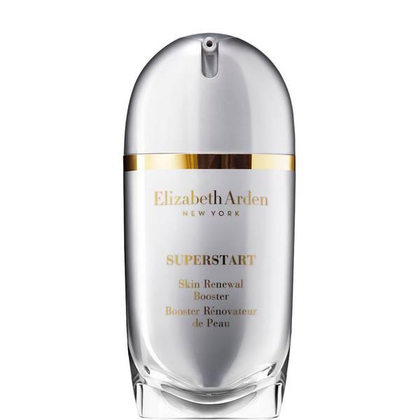 Elizabeth Arden Superstart Skin Renewal Booster (30 ml)