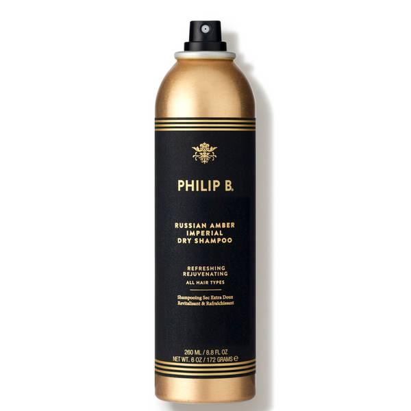 Philip B Russian Amber Imperial Dry Shampoo (8.8 fl. oz.)
