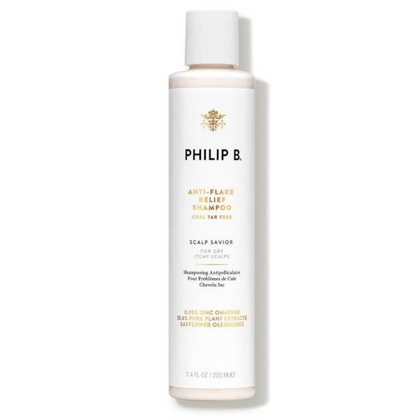 Philip B Anti-Flake Relief Shampoo (220ml)
