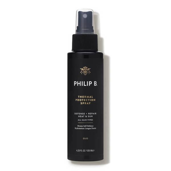 Philip B Oud Royal Thermal Spray (4.23 fl. oz.)