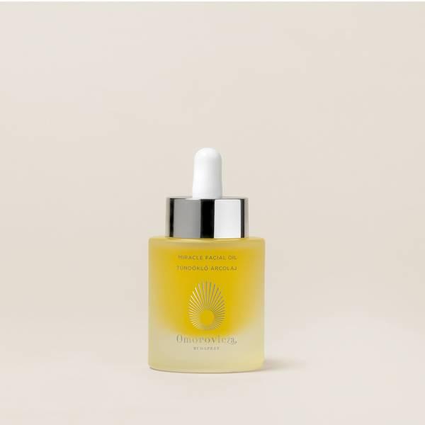 Omorovicza Miracle Facial Oil (30 ml)