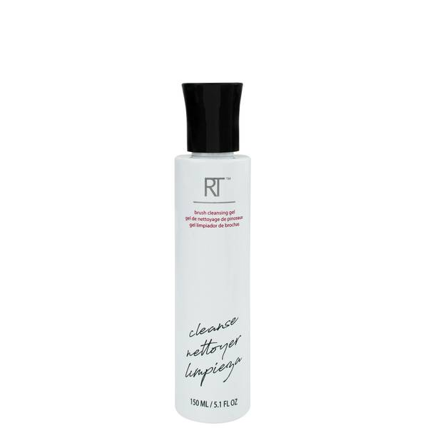 Real Techniques Brush Cleanser