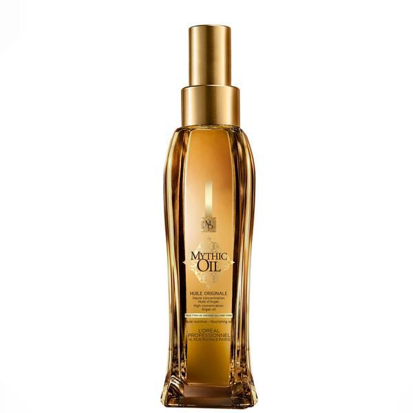 L'Oréal Professionnel Mythic Oil Olio Originale (100 ml)