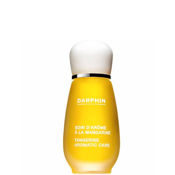 Darphin Tangerine Aromatic Care (15 ml)
