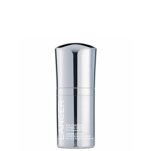 Lancer Skincare Eye Contour Lifting Cream -voide (14ml)