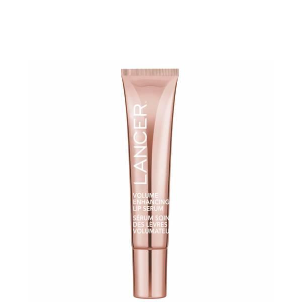 Lancer Skincare Volume Enhancing Lip Serum (0.5 fl. oz.)