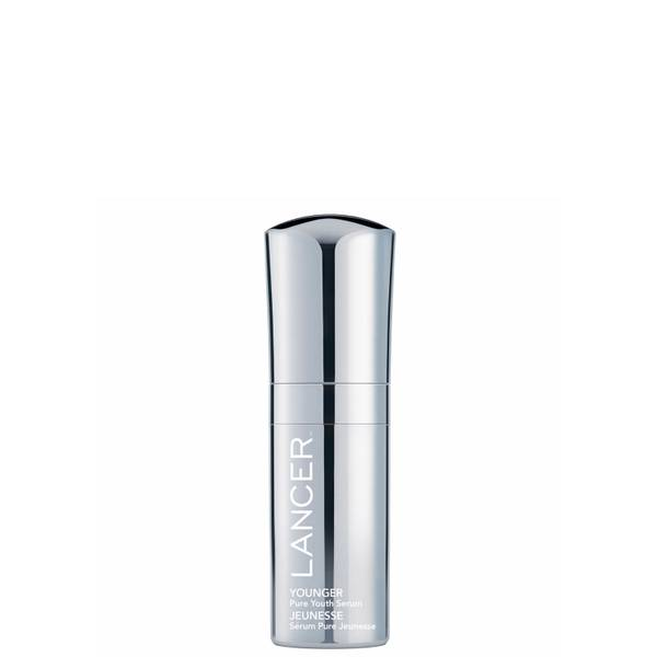 Lancer Skincare Younger Pure Youth Serum with MIMIXYL (1 fl. oz.)